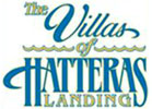 The Villas of Hatteras Landing